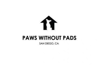 Paws without Pads