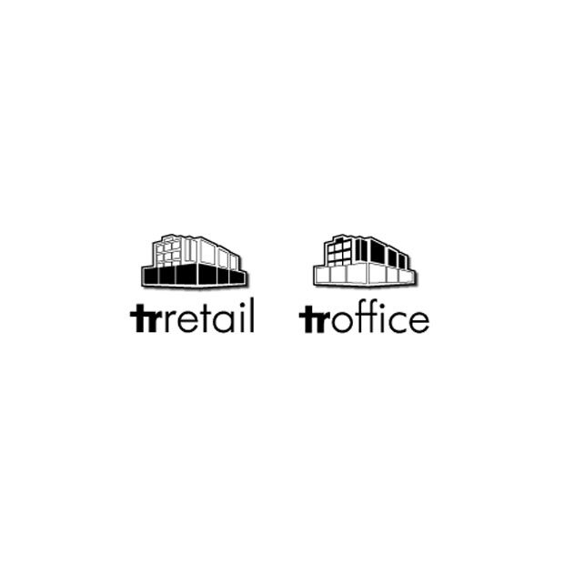 TrRetail and TrOffice